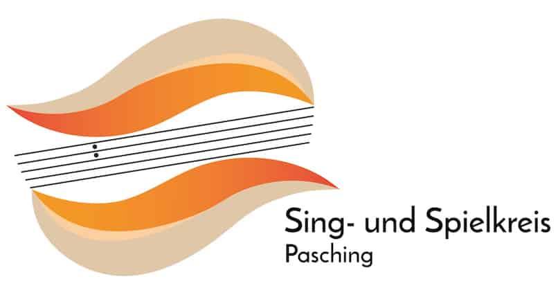 Sing- und Spielkreis Pasching